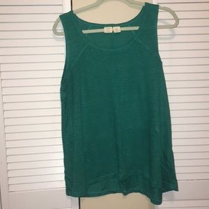 *2 for $25* Lucy & Laurel Tank